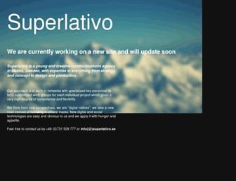 22d80f325358af0b0dfc985402636ef330124ec5.jpg?uri=superlativo