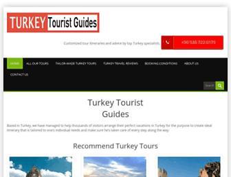 22e9050cee49f94f0f81521d6af2e586a9e5c642.jpg?uri=turkeytouristguides