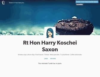 22eb2f4843451befc7d4218d3860c6bc3ee6deb5.jpg?uri=rt-hon-harry-koschei-saxon.tumblr