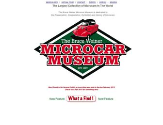 22eca9a7faafafdacaa71c083ee2cad7cc82543e.jpg?uri=microcarmuseum
