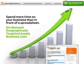 22eda7b87e80334d12e5137f27c369d2d4cb9403.jpg?uri=australian-business-database