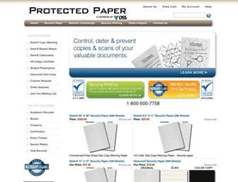 22edbc4ec80c644699e79653538a69859ecb014a.jpg?uri=protectedpaper