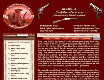 22f13809ed8e472d0e76c146b37a85575061d432.jpg?uri=blank-guns-depot