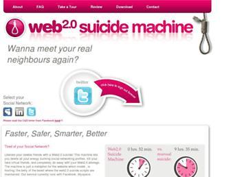 23008e60b4aba4f2e6bb39366beee53ac76ccad1.jpg?uri=suicidemachine