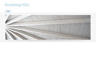 23024c4eacf250974b00bf3617883f3ce2de9ef2.jpg?uri=kinesiologyksu.weebly