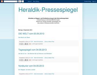 2303914b819918a08efa8e8ffa8f72b9f2143682.jpg?uri=heraldik-umschau.blogspot