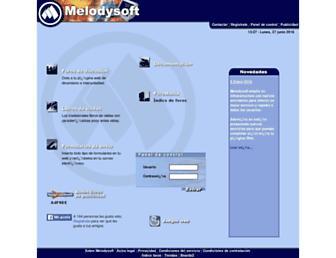 230bff88f9ddda445384212ae659d28627ee3c88.jpg?uri=melodysoft
