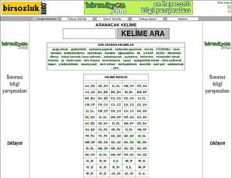2310e2c18fe21dc13b8271242f1549362bde8d93.jpg?uri=birsozluk
