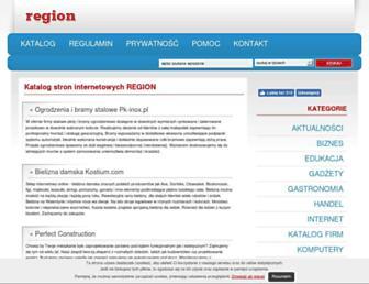 2314fd02e363243ef5a6d7c8786aeb74ffec7a4c.jpg?uri=katalog.region.com