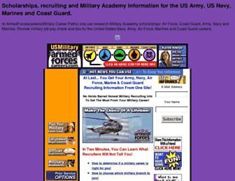 23160293f9306c1779835238931793a1318b17a7.jpg?uri=armedforcescareers