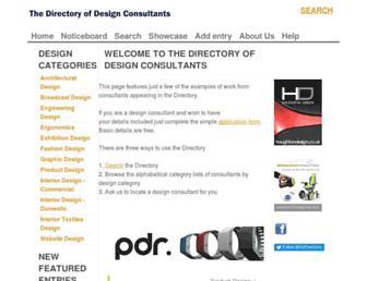 231618aad0430a7d6a66a3214a6a9a0c73491226.jpg?uri=designdirectory.co