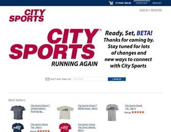 2316df366e69f48381821df67b88ff44f28d4d7c.jpg?uri=citysports