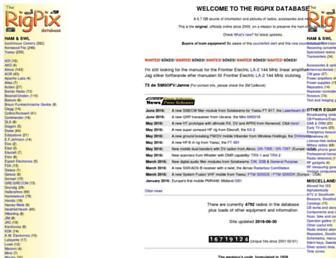 rigpix.com screenshot