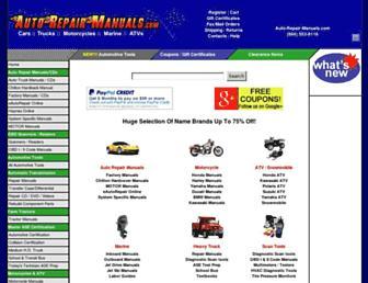 231f6cd3dc9c5535309e21521346b87fbc4bdd26.jpg?uri=auto-repair-manuals