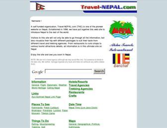 231fa980e920f4cf89323a08911b2d5135da6ecd.jpg?uri=travel-nepal