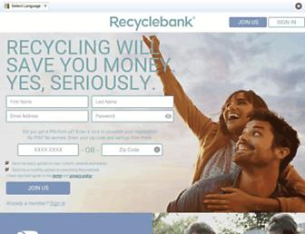 2321b85bac032d1584061823feb0bcfde0b94072.jpg?uri=recyclebank