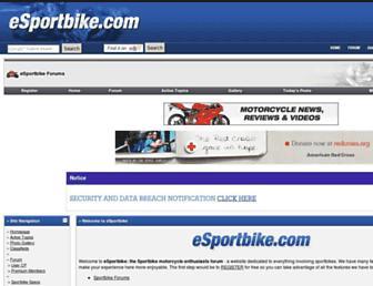 2322582d81373bc27869236b0f08432a1c9a1535.jpg?uri=esportbike