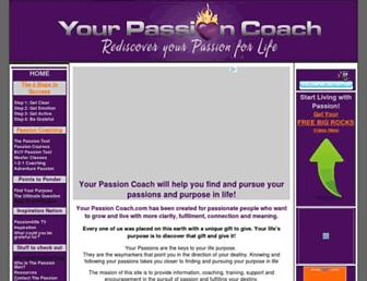 232494a77c5530c5f152f9455218865299556154.jpg?uri=your-passion-coach