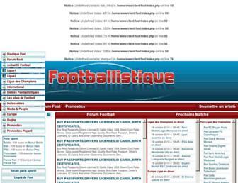 2327b091086d945c5beea93c5eb2939171df51dc.jpg?uri=footballistique