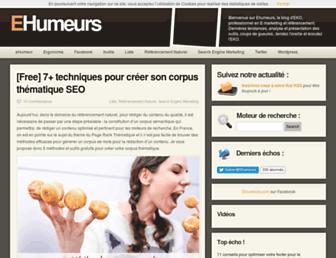 2331f8cc75d5aec37d35b24053c2c74579786156.jpg?uri=ehumeurs
