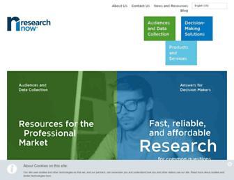 23381fbf10817d56396e11f52c32537611a4f79e.jpg?uri=redirects.researchnow.co
