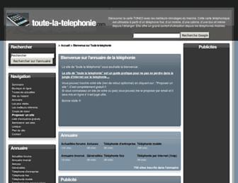 23408976a9ba65436741232c26b3524690eb3f83.jpg?uri=toute-la-telephonie