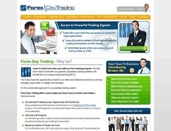 23450a42a17e141d0b1d522c1e499478dfb29d90.jpg?uri=forex-day-trading