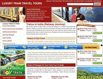 23456156c11fb55deca856cbec15345d886838ec.jpg?uri=luxury-train-travel-tours-india