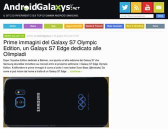 2345be379a5cdbc2263ea673e1634830851c8833.jpg?uri=androidgalaxys