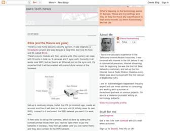 234897c9ef45247a8e741dacc70f5f6d3457876a.jpg?uri=eurotechnews.blogspot