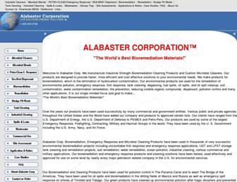 2353c0a55cb0b23154d11a072daf2bf85af97a02.jpg?uri=alabastercorp