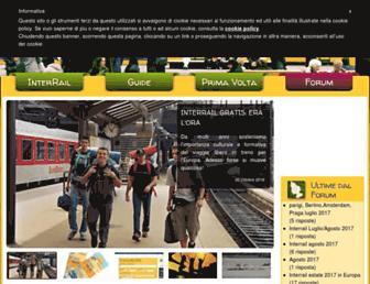 2354c3e4f93afb8e13d4eac9f817e8bd312b02cb.jpg?uri=inter-rail