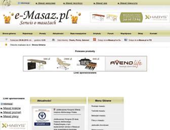 2355153ae445829f28ab096470e7a224263e4a66.jpg?uri=e-masaz
