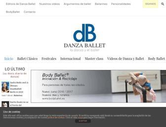2363aa9d647e8875a6c827e8e07a11e186063d06.jpg?uri=danzaballet