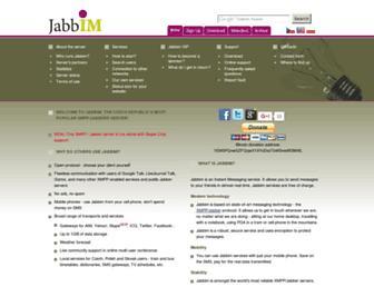 236b96c171d452ad30bc121a4c3d16cf375a4d82.jpg?uri=jabbim