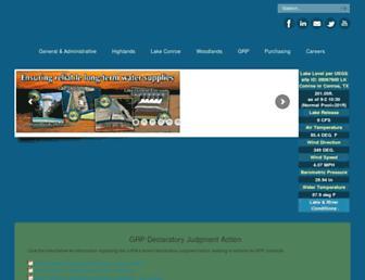 sjra.net screenshot