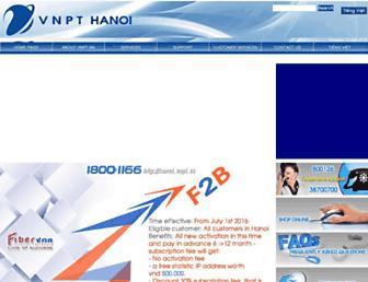 237283e88f10ce40954720cd1ecaf8331ce25fd0.jpg?uri=eng.vnpt-hanoi.com