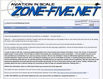 2373ff4f4d76974292b181a4825e0be4a0e18696.jpg?uri=zone-five