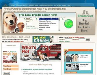 2375ec7c955b1a1029d14ccb7332a9fcd2c82b01.jpg?uri=breeders
