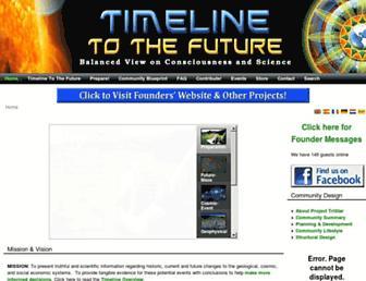 23770ef7a118c606402d3532e34f11750852dece.jpg?uri=timeline2012