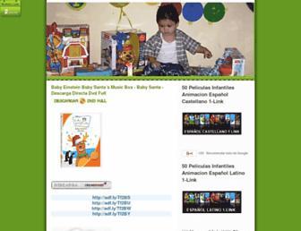 23844693044f4b16e5639b54da423ddca587728e.jpg?uri=baby-einstein-gratis.blogspot