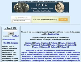 23888e5ace8f63094e74dc6284e2a93ac34bd808.jpg?uri=immigrantships