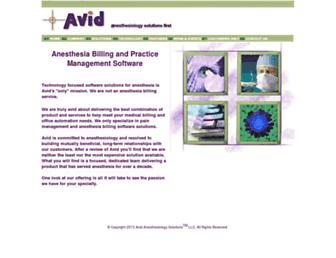 2390078b5dc22dad8686cf50669f9f3734c510f6.jpg?uri=avid-anesthesiology