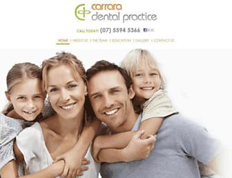239098ce5937a69adda68bc415d7d0fbf5bec18a.jpg?uri=carraradentalpractice.com