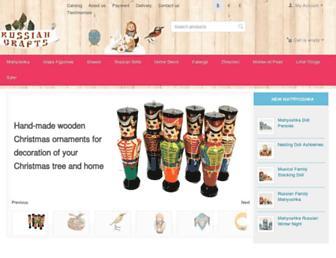 2394c6dff02539993492a2538c13f0860d10423b.jpg?uri=russian-crafts