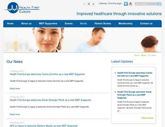 23956128ce18c65379614c275581a0a981facb17.jpg?uri=healthfirsteurope