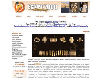 239776acb4f12f93937bc9aa67a07e190505b855.jpg?uri=egypt7000