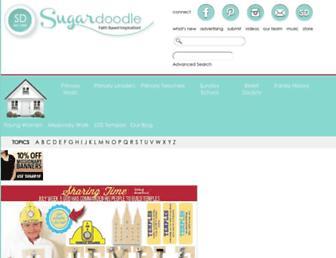 239b4781a461bc35202ac52dedc8035f802c5409.jpg?uri=sugardoodle