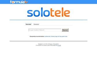 239bb6075e51dadef76ed414640405ab1d9a2286.jpg?uri=solotele