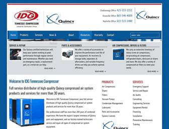 239c1c43bd43880d528530f5cf646de2c2520e93.jpg?uri=idgcompressor